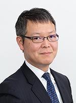 代表取締役 伊藤一徳